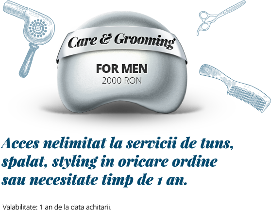 care-grooming-content