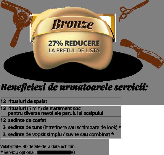 bronze-content-2015-11