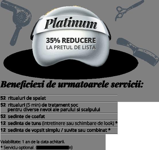 platinum-content-2015-11